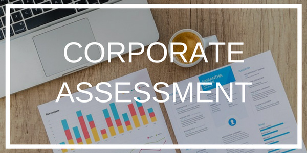 Corporate Assessment