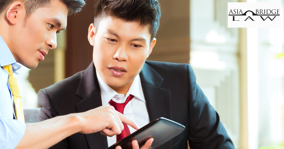 buyers beware of double diligence