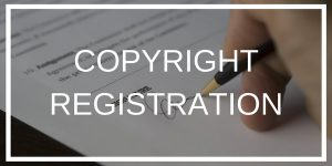 Copyright Registration   Copyrights in China: Protecting your Intellectual Property (IP)
