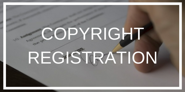 Copyright Registration | Copyrights in China: Protecting your Intellectual Property (IP)