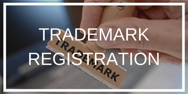 Trademarks Protecting your Intellectual Property