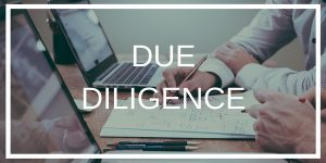 How to Do Due Diligence on Chinese Suppliers