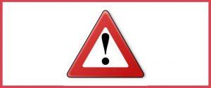 warning-blog-feat-img