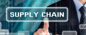 Penalty Clauses: Do they work when sourcing from China