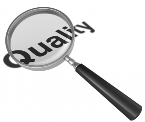 Are you looking at the best ways in managing quality when sourcing from China?