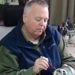 Brian G - Client Testimonial
