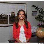 Elena A - Client Testimonial