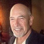 Gregory D - Client Testimonials
