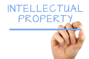practical benefits of registering IP coverage in China directly and bypassing Madrid/WIPO
