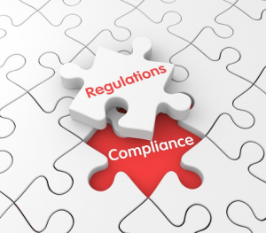 Doing Business in China: Social & Regulatory Compliance: Strategies & Templates