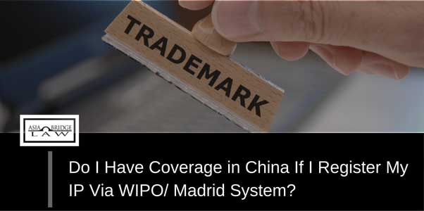 Trademarks Protecting your Intellectual Property (IP)