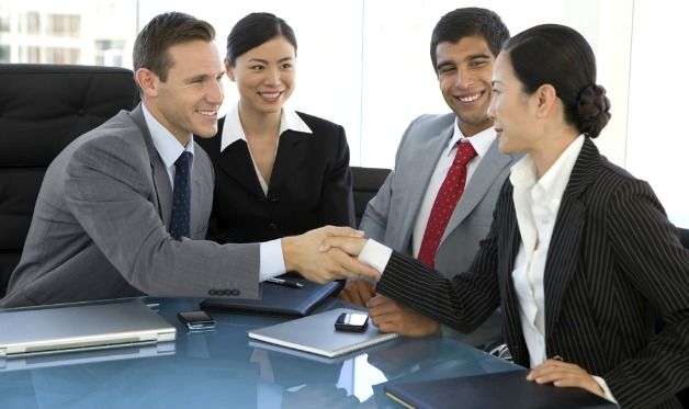 How to find an affordable lawyer in China that speaks English!