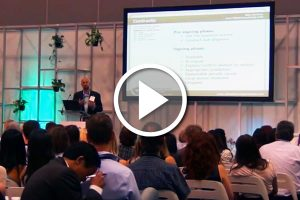 Video Tutorial on Supplier Contracts: Penalty Clauses