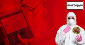 "Coronavirus & VAT in 2020: ""In times like these…"" Mark Twain answers"