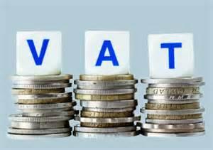 VAT Leak adds up! - VAT Leak in China Manufacturing