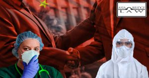 """PPE Part 1: The dangers of buying PPE from """"your guy's"""" """"China guy"""" Insider's Guide: How to buy PPE from China during Covid-19 pandemic."""