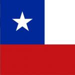 Chile Flag - Bridge to Asia Law - Client Testimonials