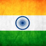 India Flag - Retained ABL for due diligence on a Chinese company, India