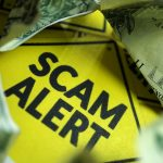 Scam Alert - Small Scale Foreign Buyers are at much higher risk