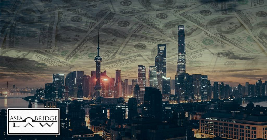 Starting a Business in China - Is your sourcing project a good fit in China