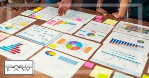 China Project Management: A template for tracking who is doing what when & why