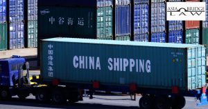 freight cost china